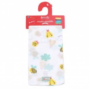 bumble-bee-muslin-swaddle