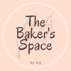 The Baker's Space